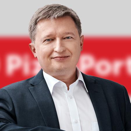 Eksperci PizzaPortal.pl o przyszłości rynku delivery