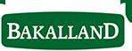 Święta z Bakalland – siła rekomendacji