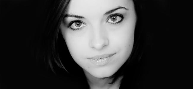 Martyna Solińska - Corporate PR & Strategy Director