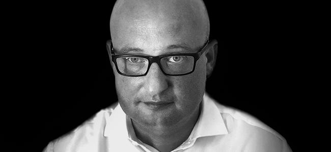 Jarosław Czujak - Sales Development Director