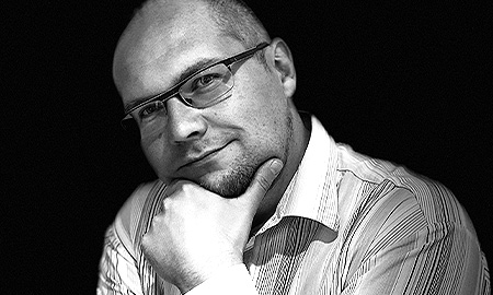 Paweł Kiszycki - Digital Strategist