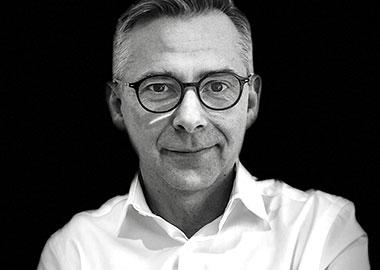 Rafał Taranowski - Media Traffic & Buying Director